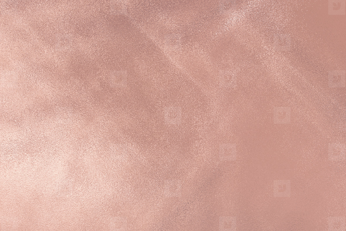 Texture Collection 40