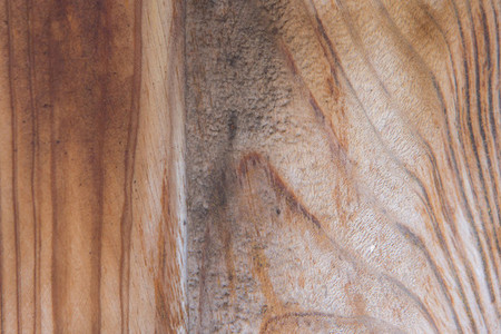 Texture Collection 36