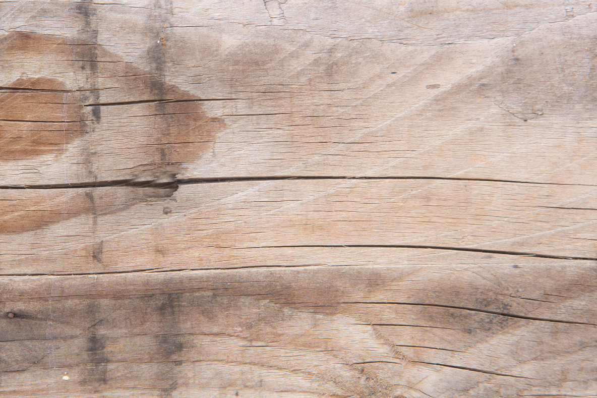 Texture Collection 34