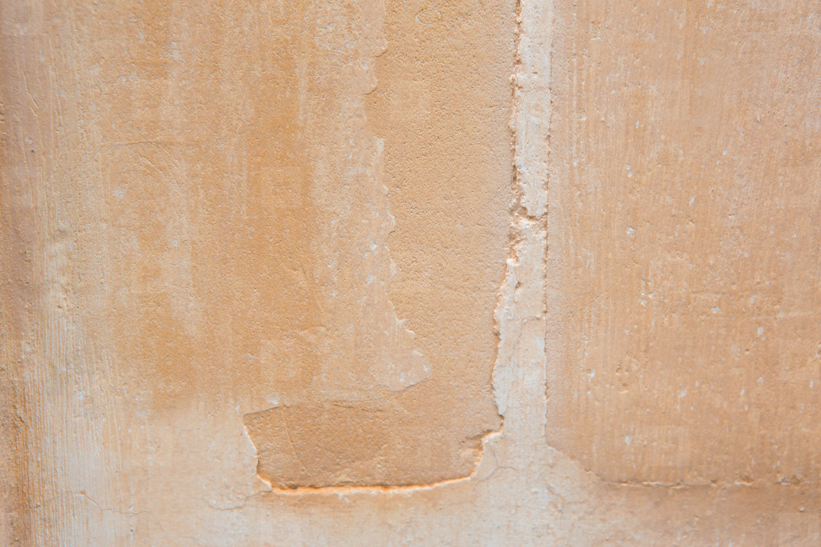 Texture Collection 32