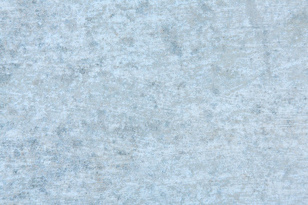 Texture Collection 14