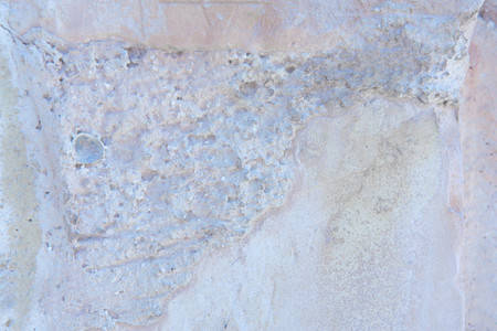 Texture Collection 11