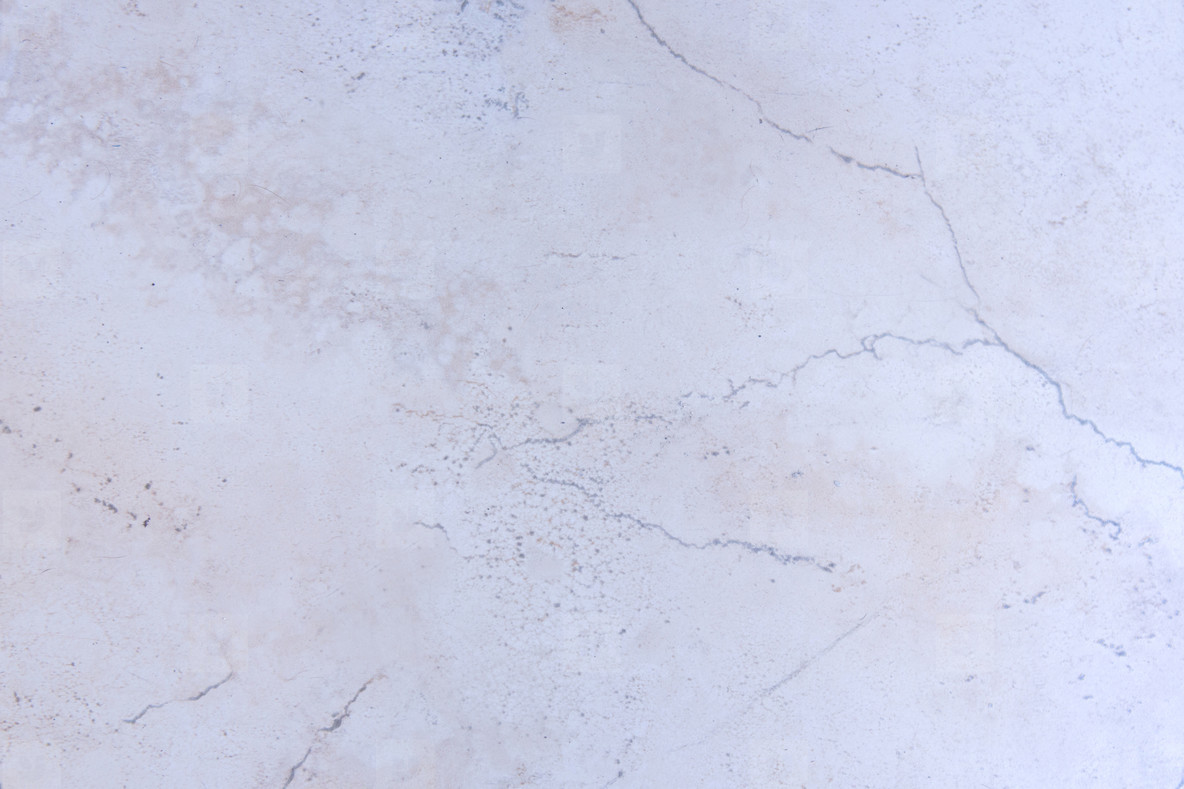 Texture Collection 9