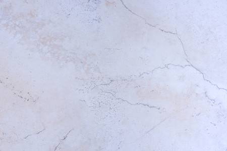 Texture Collection 10