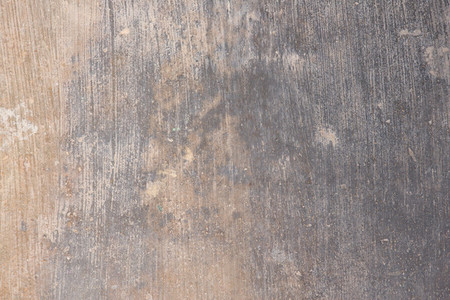 Texture Collection 6