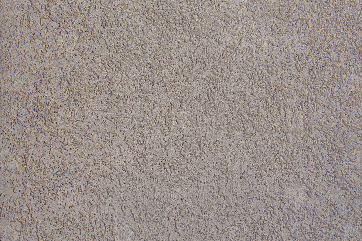 Texture Collection 5