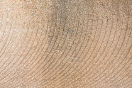 Texture Collection 3