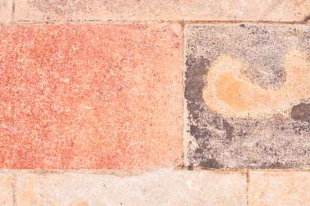 Texture Collection 1