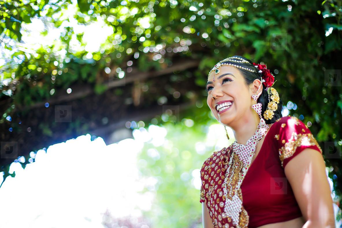 Indian Weddings 1