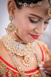 Indian Weddings 3