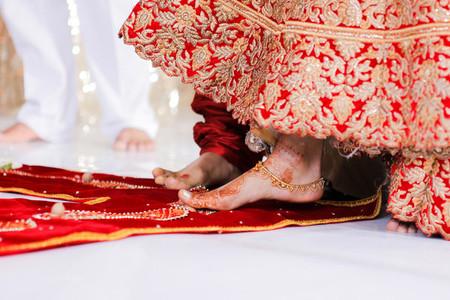 Indian Weddings 6