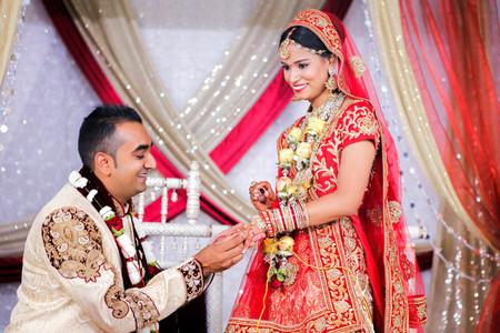 Indian Weddings 7