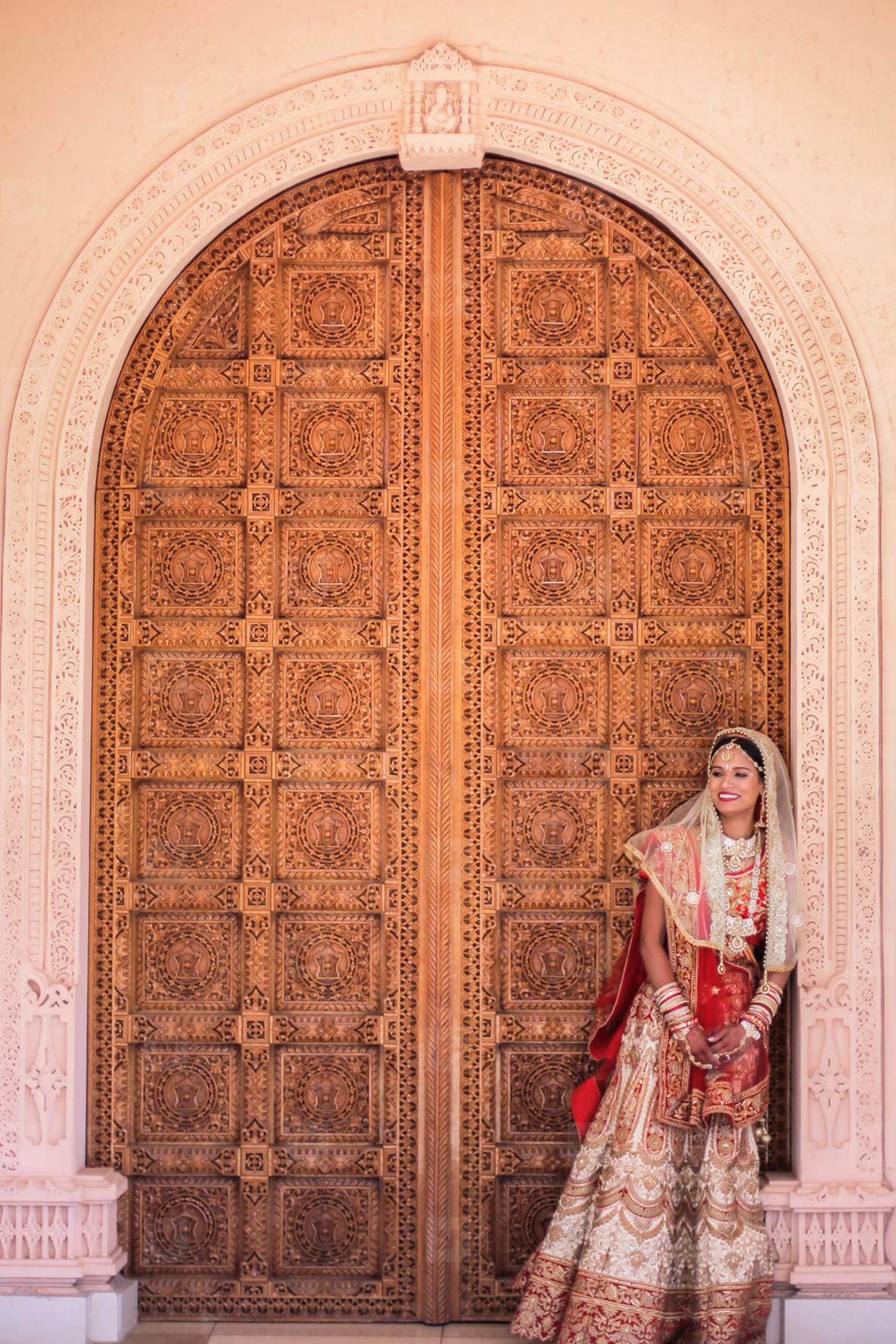 Indian Weddings 8