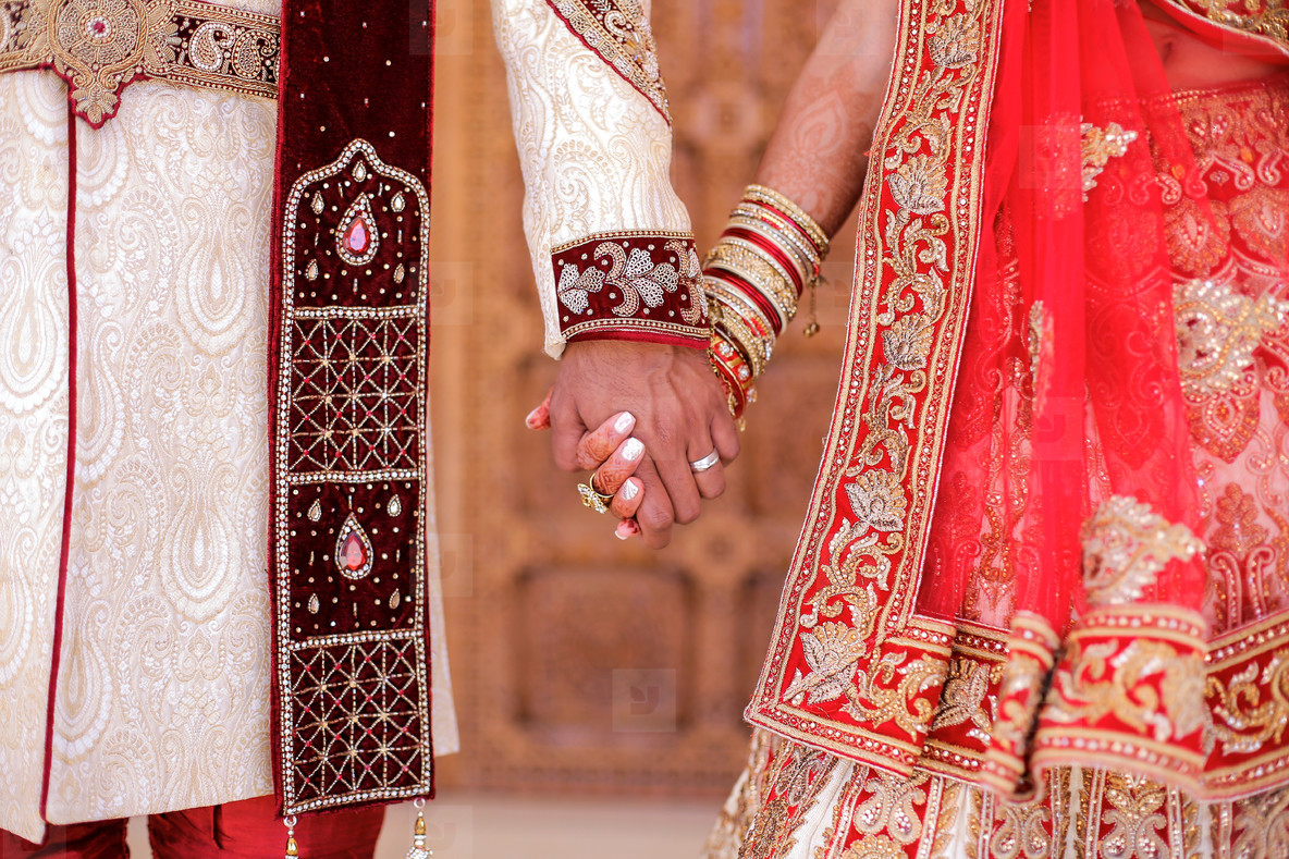 Indian Weddings 9