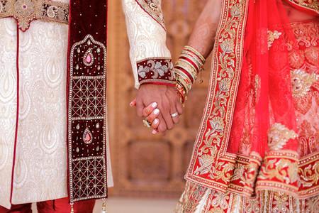 Indian Weddings 9