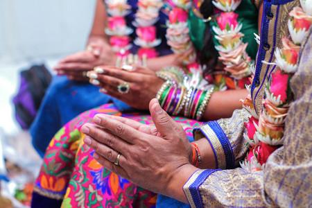 Indian Weddings 10
