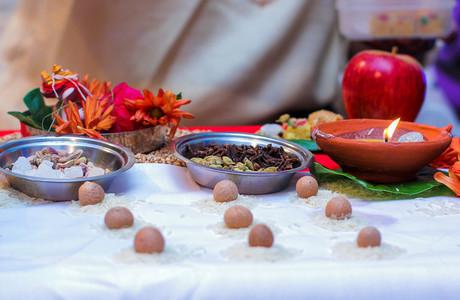 Indian Weddings 13