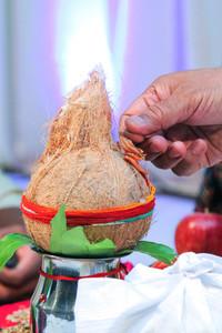Indian Weddings 16