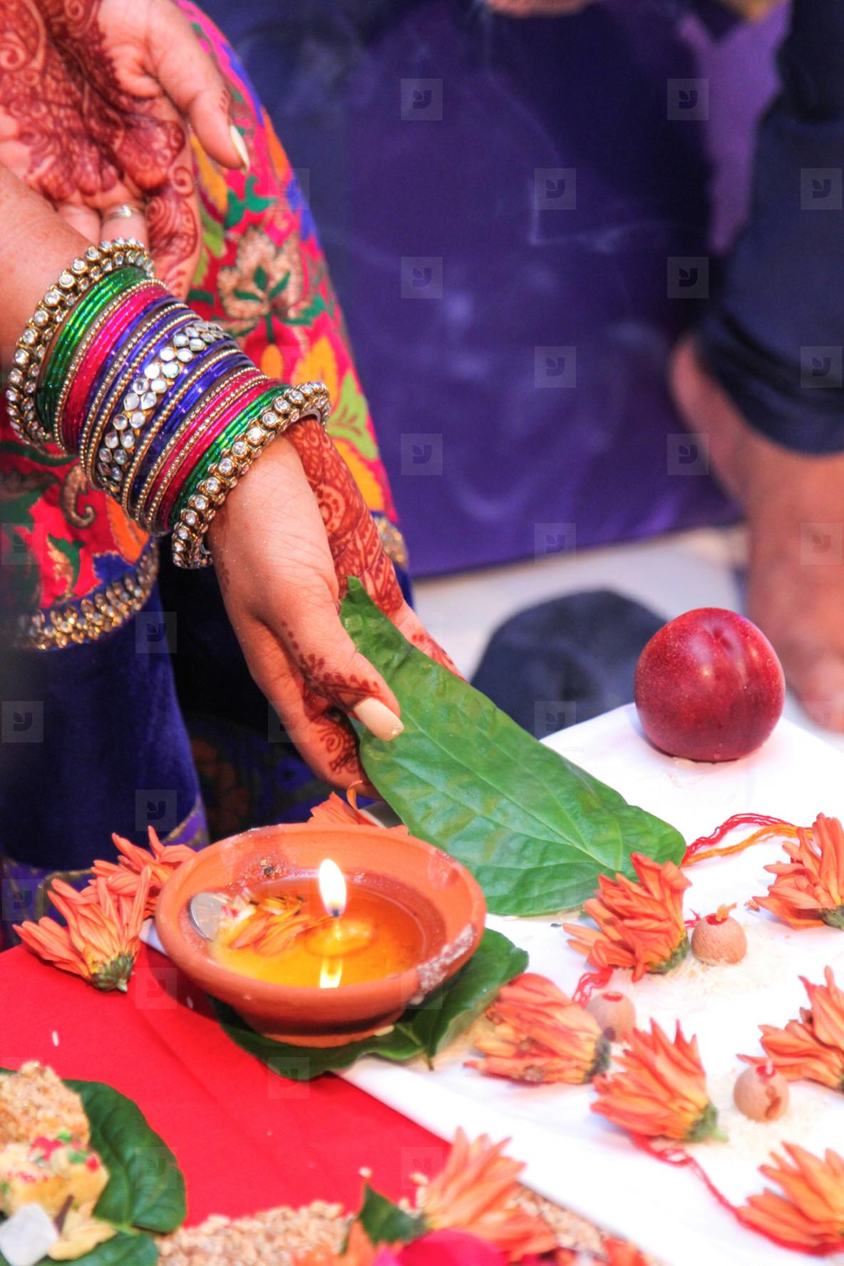 Indian Weddings 17