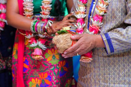 Indian Weddings 19