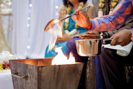 Indian Weddings 22