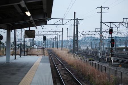 Railway193110
