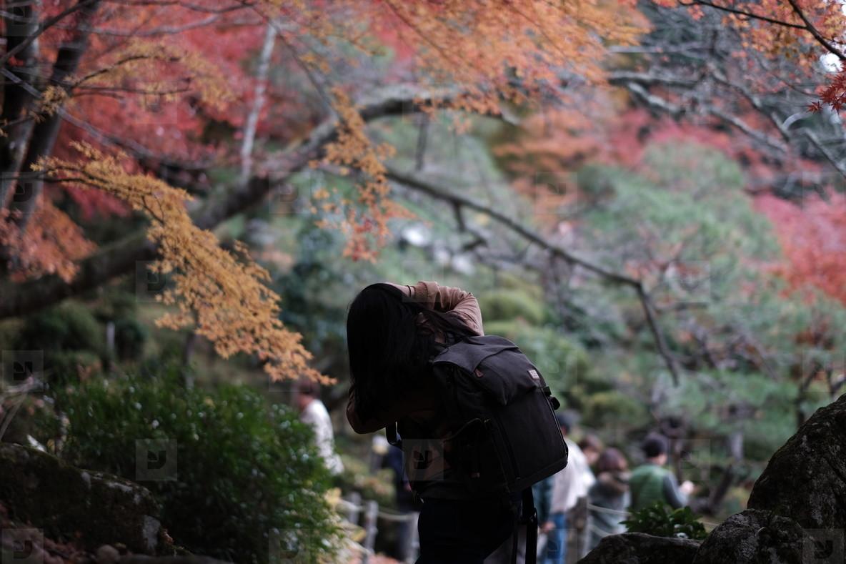 Autumn193116