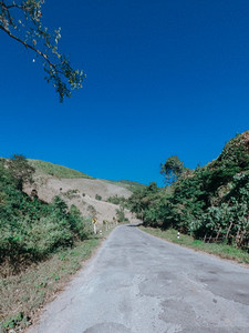 Cycling Thailand 5