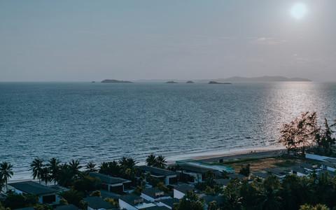 Rayong  Thailand