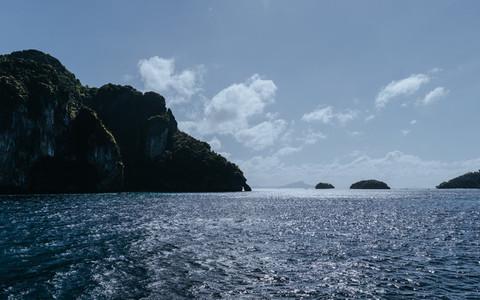 Krabi Thailand  9