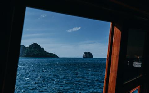 Krabi Thailand  8