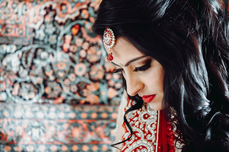Indian Wedding Collection 1