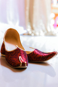 Indian Wedding Collection 5
