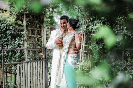 Indian Wedding Collection 15
