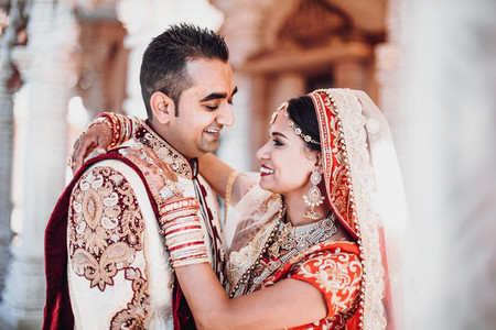 Indian Wedding Collection 2