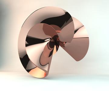freestyle sculpture