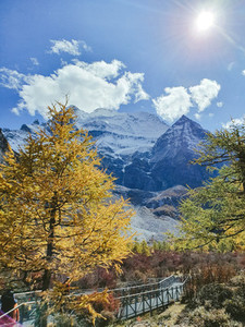 Jada Dragon Mountain  China 01