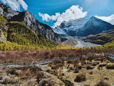 Jada Dragon Mountain China 02