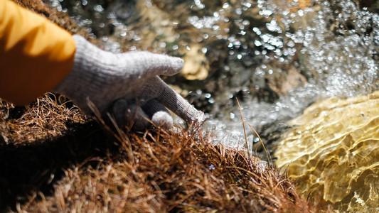 Yading Nature Reserve 23