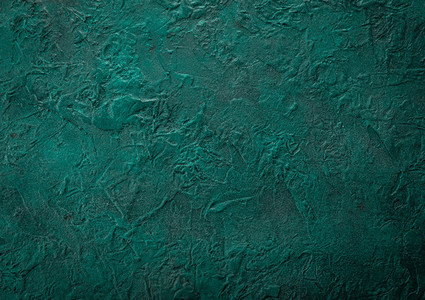 Backgrounds and Textures