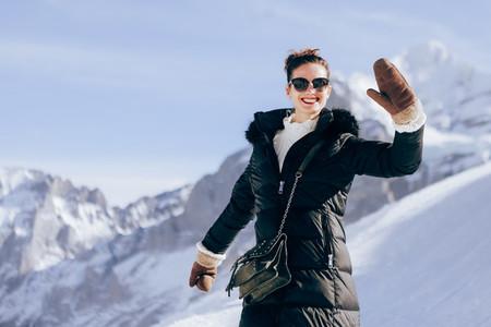 Jungfrau Ski Region Grindelwald 19