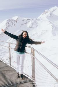 Jungfrau Ski Region Grindelwald 3