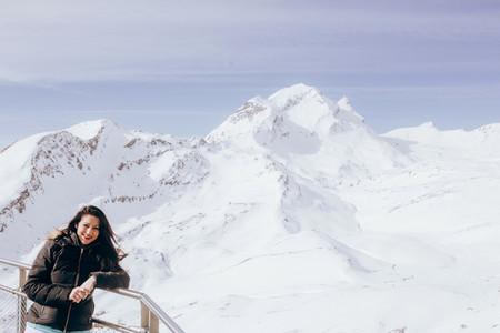 Jungfrau Ski Region  Grindelwald 2