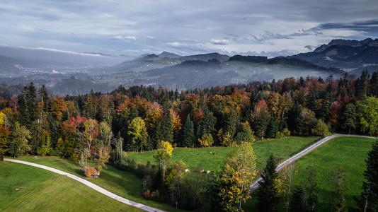 Entlebuch Switzerland 1