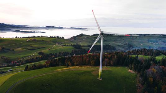 Entlebuch Switzerland 4