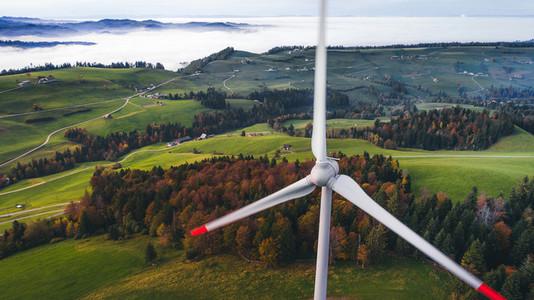 Entlebuch Switzerland 5