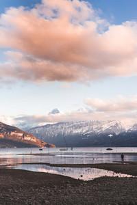 Lake Thun Switzerland 8