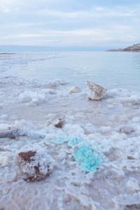 Dead Sea  Jordan 5