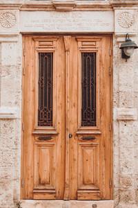 Jaffa Israel Middle East 9