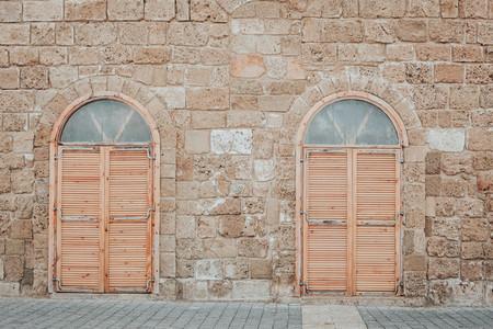 Jaffa Israel Middle East 2